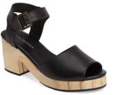 Kelsi Dagger Brooklyn Women's Montgomery Platform Sandal