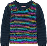 Billieblush Fancy sweater