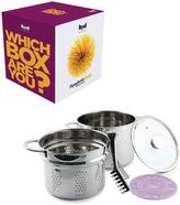 Mepra Spaghetti Box (6 PC)