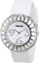 Sea Surfer 7781.4020 - Women's Watch