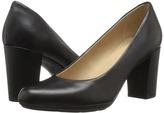 Geox W ANNYA 1 Women's Shoes