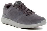 Skechers On-The-Go City Retain Sneaker (Men&s)