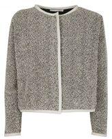 Fabiana Filippi Embellished Jacket