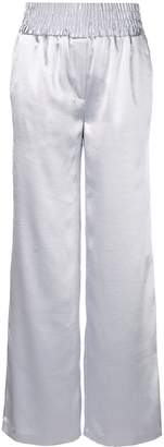 Cinq à Sept Kylie trousers