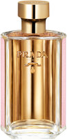 Prada La Femme L'Eau Eau de Parfum Spray, 3.4 oz, Created For Macy's