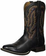 Ariat Men's Circuit Competitor Western Boot