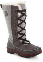 Sorel Women's 'Tivoli High Ii' Boot