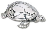 Reed & Barton Tortoise Musical Keepsake