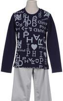 Phard BABE Long sleeve t-shirt