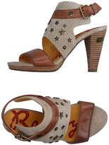 Replay Sandals - Item 11099181