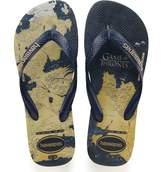 Havaianas Men's Game of Thrones Thong Sandals