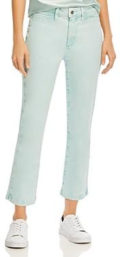 Paige Colette Flare-Leg Jeans -100% Exclusive