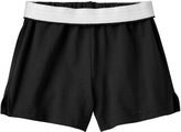 Soffe Girls 7-16 Authentic Short