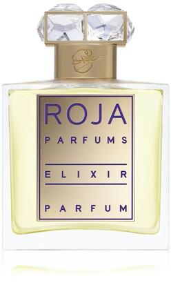 Roja Parfums Elixir Pour Femme Eau de Parfum (50ml)