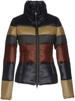 Duvetica Down jackets - Item 41723738