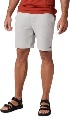 Mountain Hardwear Firetower Knit Shorts