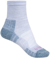 Bridgedale Trail Light Socks - New Wool, Ankle (For Women)