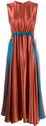 Roksanda Keeva midi dress