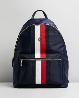 Tommy Hilfiger Poppy Backpack