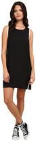 Alternative Cupro Blend Jetset Dress