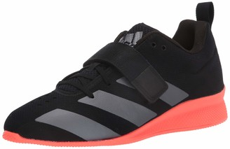 adidas Men's Adipower Weightlifting Ii Sneaker