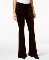 KUT from the Kloth Natalie Velvet Pants, Only at Macy's