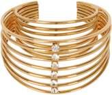 Vionnet Bracelets