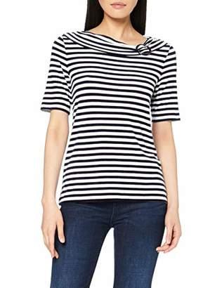 Betty Barclay Women's 02/2920 T-Shirt,10 (Size: )