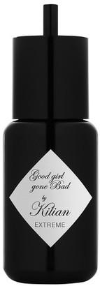 Kilian Good Girl Gone Bad Extreme refill 50 ml
