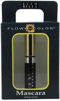 Ecco Bella Flowercolor Natural Mascara Mini 0.14 OZ by