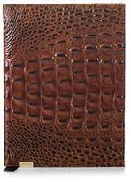 Brahmin Melbourne Leather Journal