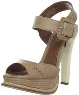 Boutique 9 Women's Geniffer Platform Sandal