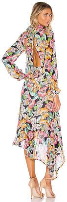 Rachel Pally X REVOLVE Birdie Dress