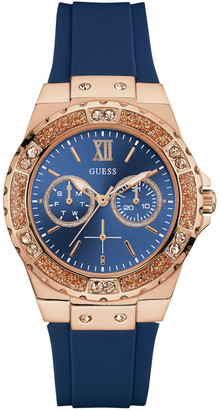 GUESS W1053L1 Limelight