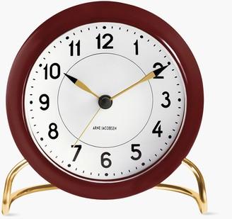 Design Within Reach Station Alarm Clock