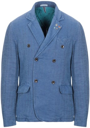 Roy Rogers ROY ROGER'S Suit jackets