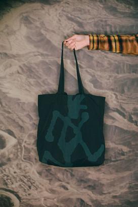 Gramicci Nylon Tote Bag