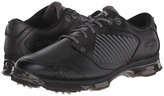 Callaway X Nitro Men's Golf Shoes