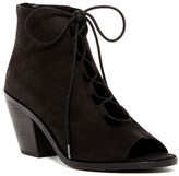 Eileen Fisher Slew Nu Ankle Boot