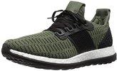adidas Men's Pureboost ZG Prime M Running Shoe