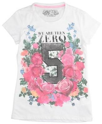 Take Two Teen TAKE-TWO TEEN T-shirt