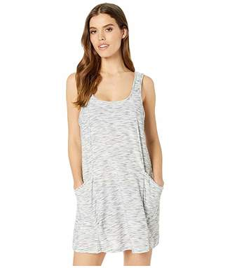 Dotti Sandstone Dress Cover-Up