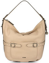 Nine West Adine Hobo Bag