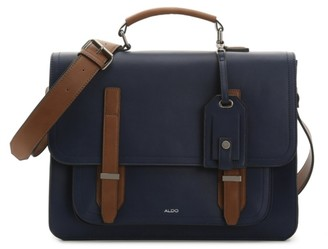 Aldo Eddies Messenger Bag