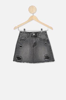 Cotton On Florence Skirt