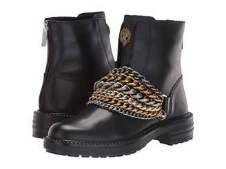 Kurt Geiger London Stefan Boot
