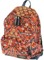 Eastpak Backpacks & Fanny packs - Item 45353480