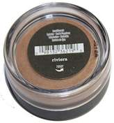 Bare Escentuals bareMinerals Eyecolor (0.57 g) - Riviera by bareMinerals
