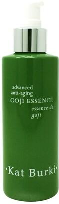 Kat Burki 4 oz. Advanced Anti-Aging Goji Essence Treatment