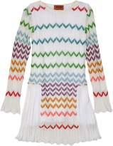 Missoni Dresses - Item 34550754